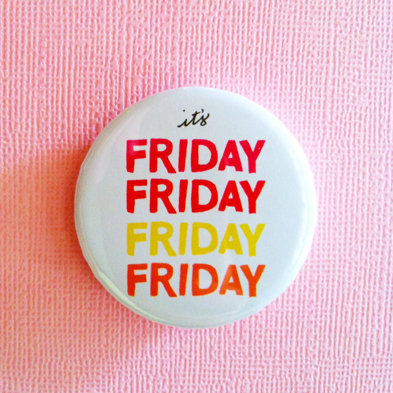 Friday « Keep Choosing Consistency - 1500 x 1151 jpeg 546kB