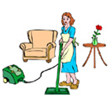 09_do-housework