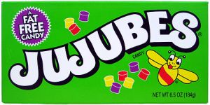 Jujubes-Box-Small