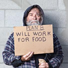 panhandler (1)