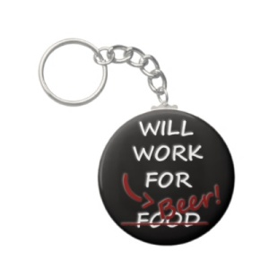 will_work_for_beer_keychain-p146520269653505085z8x8w_400